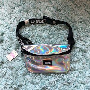 VS PINK Belt Bag